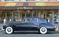 P1210362 Rolls-Royce rwk.jpg
