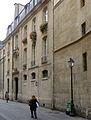 P1210365 Paris IV rue de la Verrerie n76 rwk.jpg