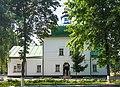 P1230770 Соборності (Жовтнева) вул., 10 Спаська церква.jpg