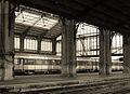P1250370 Paris XIII gare Paris-Austerlitz hall principal rwk.jpg