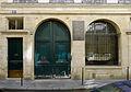 P1250962 Paris Ier rue Herold n10 rwk.jpg