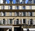 P1280266 Paris IX rue Rochechouart n36 rwk.jpg
