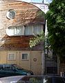 P1280752 Paris XX rue des Cascades N22 rwk.jpg