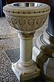 P1310640 Paris XI eglise St-Joseph-Nations benitier rwk.jpg
