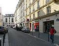 P1320952 Paris XVIII rue Bervic rwk.jpg