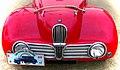 P1330351 Fiat rwk.jpg