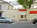 P1330758 Paris V rue St-Jacques n269 scola cantorum rwk1.jpg