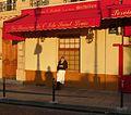 P1380583 Paris IV quai Bourbon n55 rwk.jpg