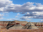 PAINTED DESERT BADLANDS.jpg