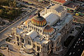 PALACIO DE BELLAS ARTES MEXICO DF CLAUDIA AGUILAR.jpg