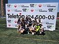 PARTIDO DE FUTBOL DE LA TELETON 579 (8216162100).jpg
