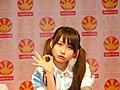 PASSPO - Japan Expo 2011 - P1210227.jpg