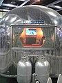 PAX 2008 - Fallout 3 Airstream (2815272455).jpg