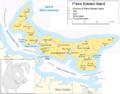 PEI-basemap.png