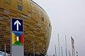 PGE Arena Gdańsk (8).jpg