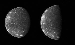 PIA09258 Capturing Callisto.jpg