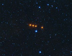 Description de l'image PIA19645-Asteroid-Euphrosyne-NEOWISE-20100517.jpg.