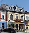 PL-Mielec, Rynek 22 2013-07-02--10-05-29-001.jpg
