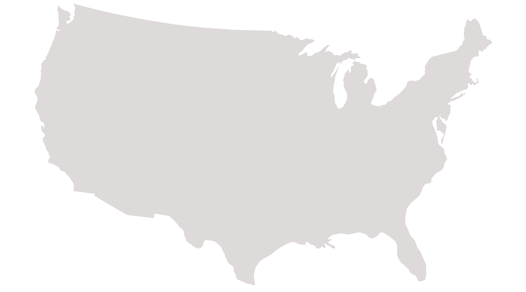 FilePNGedUSoutlinepng Wikimedia Commons - Us map png