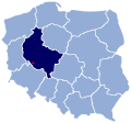 POL Leszno map.svg