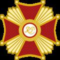 POL Sign Złoty Krzyż Zasługi.png