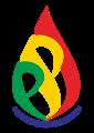 PPI Madiun (2020).png