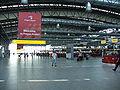 PRG terminal2 7347.JPG