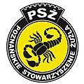 PSŻ Poznań.jpg