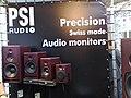 PSI AUDIO monitors.jpg