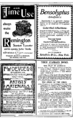 PSM V54 D1074 Ads in popular science monthly 1898.png