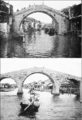 PSM V72 D114 Artistically designed stone bridges without keystones.png