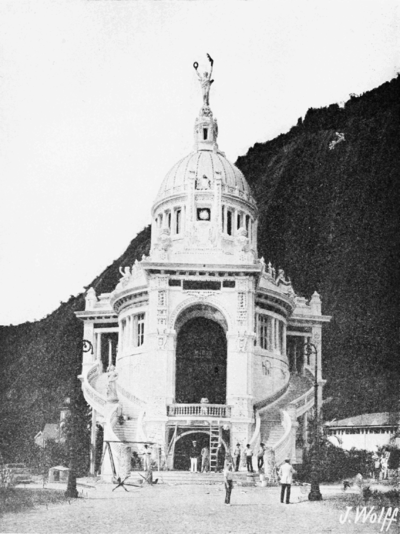 PSM V74 D120 The bahia building at the exposition.png