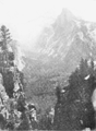 PSM V80 D543 Yosemite valley from moran point.png