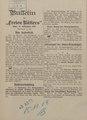 PTT-Archiv P-10 A 0034 22 Bulletin des Freien Raetiers.tif