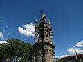 PUENTE DE TOLEDO 092612 017.jpg