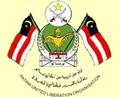 PULO-emblema2.png