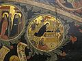 Pacino di bonaguida, albero della vita, 1310-15, da monticelli, fi 24 natività.JPG