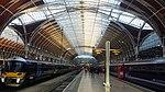 Paddington Station 2016-12-04 13.58.45.jpg
