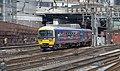 Paddington station MMB A8 165131.jpg
