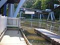 Paddleboats Hersheypark.JPG