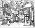 Paddockhurst fig 48 (Modern Homes, 1909).jpg