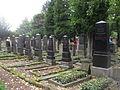 Paderborn-jüdischer Friedhof-1.JPG