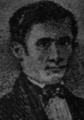 Padre Francisco João de Azevedo (1814 - 1880) brazilian inventor.png