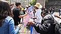 Padres y madres de normalistas de Ayotzinapa en CCUT. 11.jpg