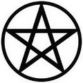Pagan pentacle 2.PNG