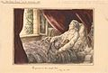 Paganini on his death bed.jpg