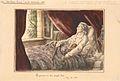 Paganini on his death bed.jpg