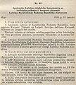 Page 1. Constitution of the Latvian Socialist Soviet Republic.jpg