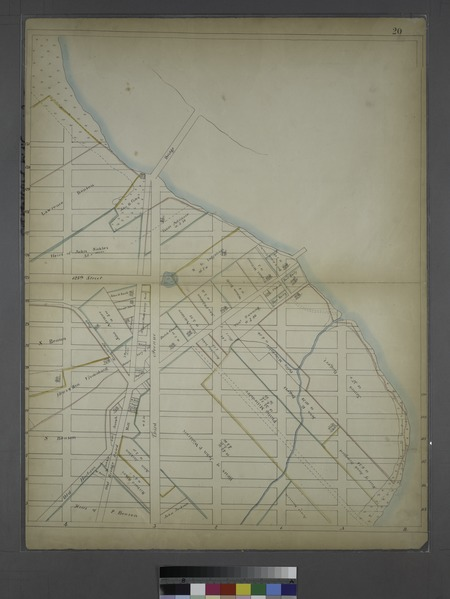 File:Page 20- (Bounded by W. 131st Street, Harlem River, E. 114th Street and Fourth (Park) Avenue.) NYPL1531824.tiff