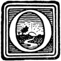 Page 4 initial from The Fables of Æsop (Jacobs).png